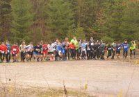 Résultats Duathlon – Run&Bike