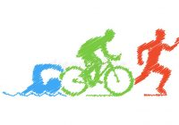 Inscriptions Sections sportives sports individuels