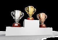 Résultats compétitions du 06/03/19