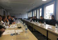 Retour sur le Conseil Régional du 6 Octobre