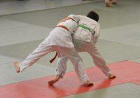 Résultats Judo