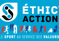 Prix national Ethic'Action