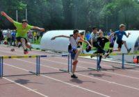 Résultats Athlétisme Collèges