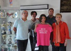 50000 licenciés pour l'Académie Nancy-Metz
