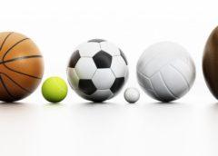 Récapitulatif Sports Collectifs Etablissement 2018-2019