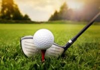 Journées Formation Golf
