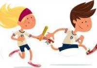 Résultats CA Athlétisme Estival EPMT + Relais