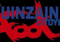 Quinzaine du Football Citoyen 2019-2020