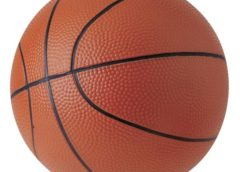 Feuilles de marques Basket Ball