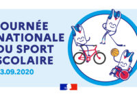 JOURNEE NATIONALE DU SPORT SCOLAIRE (JNSS)