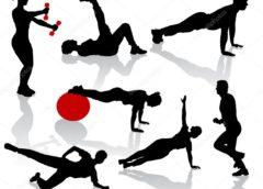 Défis des districts et des départements – Sports de performance