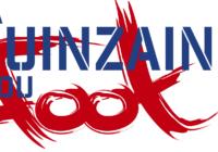 QUINZAINE DU FOOT – 2020-2021