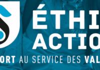 Dossiers Prix Ethic'Action