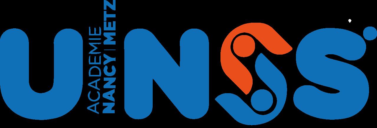 UNSS Nancy-Metz