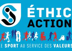 6ème édition du Prix Ethic'Action