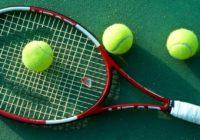 Programmation tennis 2018-2019