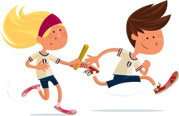 Résultats CA Athlétisme Estival EPMT + Relais - UNSS Nancy-Metz