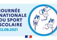 JNSS 2021-2022